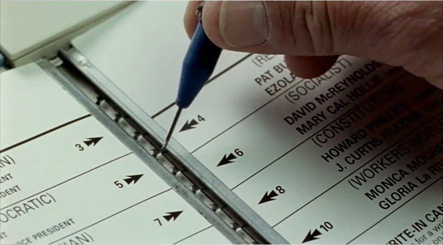 butterfly_ballot